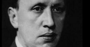 کارل چاپک (Karel Čapek )